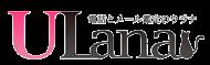 ウラナのロゴ