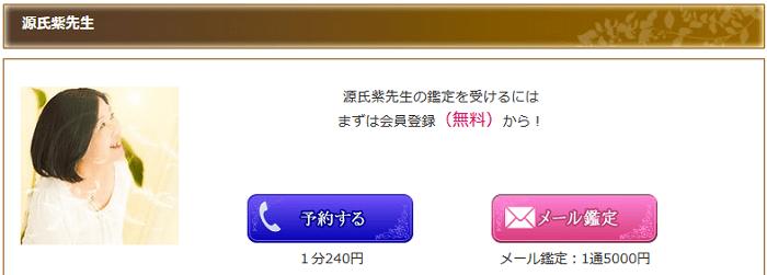 源氏紫先生
